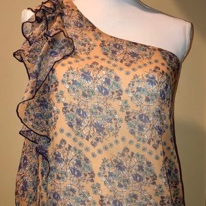 ROMEO & JULIET top size small